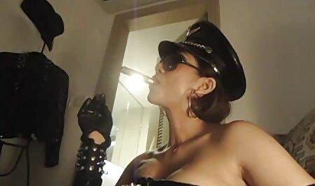 milf blonde allemande aux extrait vidéo amateur gratuit gros seins baisée