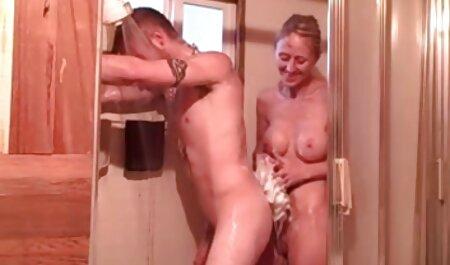 Babe enculée jouie par son film sex amateur petit ami