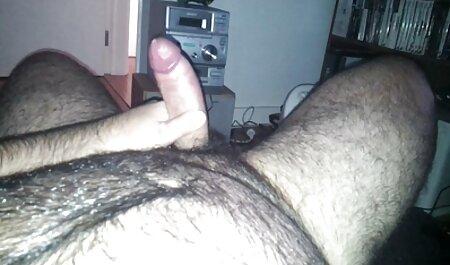 Horny Chaud nu nudiste plage dames voyeur french sex amateur spycam vidéo