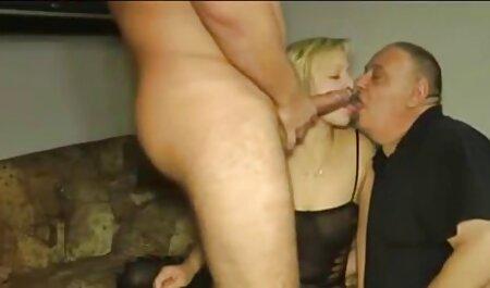 Molly mae video x voyeur amateur pipe