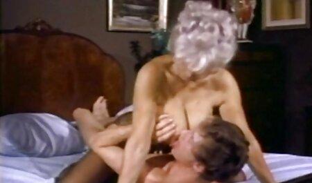 palio nudiste plage porno agapimène