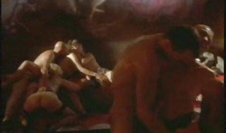 Jiggly sex francais voyeur vpl africain