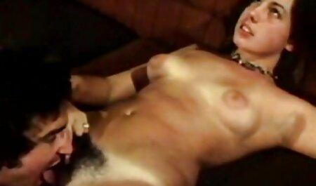 Booty Talk film erotique gratuit amateur (sexy1foryou)