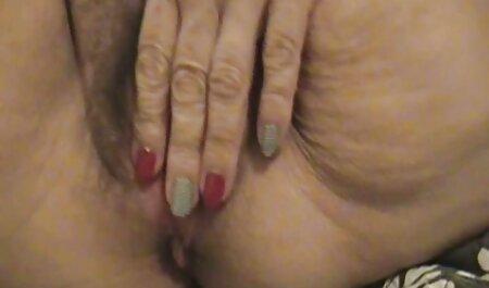 Alexa Nova, une fille anale ultra video amareur gratuit flexible