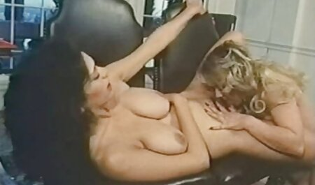 8c3 video amateur sexe voyeur