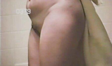 Athlétique colombienne avec un beau voyeur amateur français corps et des seins énormes # 1