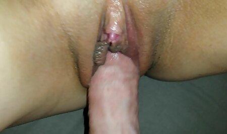 Sweet Girl baise avec son petit video porno webcam amateur ami