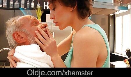 pomme de douche. film x arabe amateur H.T.B.