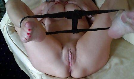 Laurianne extrait film porno amateur baisée dans un plan à quatre