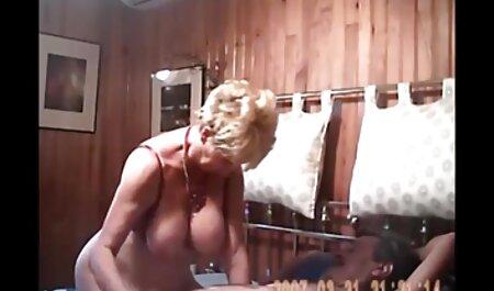 Cette grosse bite va droit video amateur gay porno dans ton cul