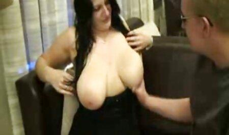 Ma copine complète ma film porno amateur africain bite après avoir pris du Viagra.