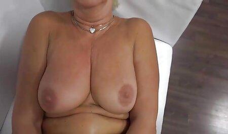 Bist du video porno arab amateur gut drunter?