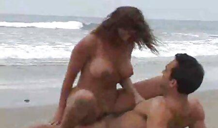 Point de rupture film amateur adulte gratuit (1975)