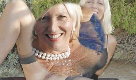 RealityKings - Cum Fiesta - film porno français amateurs Haley Reed Ramon Nomar - Chaud pour
