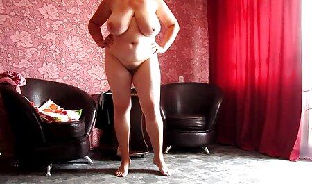 DigitalPlayground - Ryan Driller Summer Brielle plage sex voyeur - Le Servan