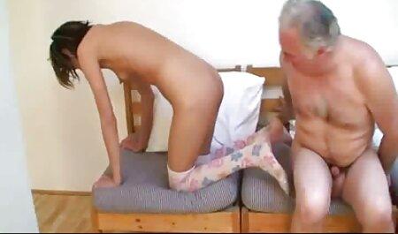Matin anal amusant amator sex movie HS94