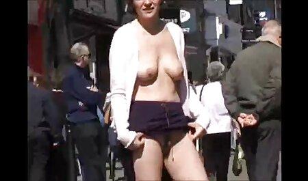 Cheveux filme amateur sex de corbeau