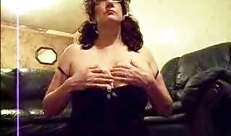 lutte de femmes thai porno tube