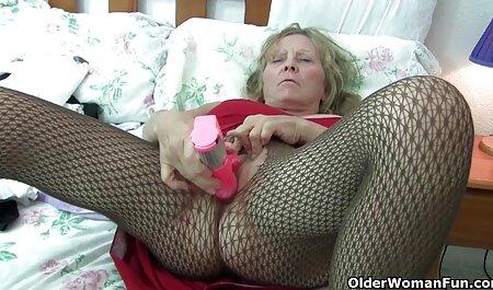 Officier a un pénis amateur french porn tube raide pour Cutie Audrey