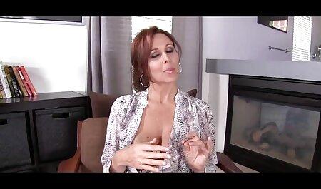 Adoration du butin voyeur plage sex de camgirl chaude