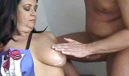 Oldies mais Goldies 325 sexe entre ami amateur