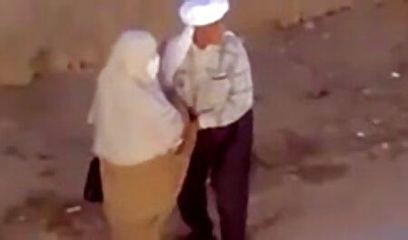 Femme film x extrait amateur en péril maltraitée par un homme impoli.
