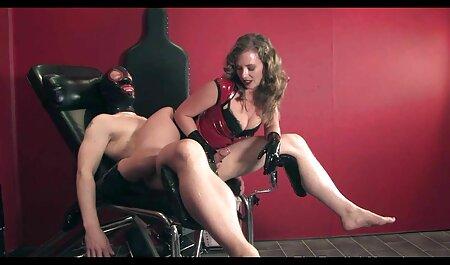 Brazzers - Histoires vraies de nudistes xxx femmes - Il dit qu'elle baise la scène starr