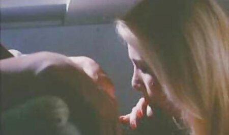 TheStripper Experience -Sadie porno pro fr Santana se fait baiser par un bigdick