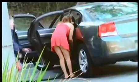 Jeune femme video hard amateur gratuite baise