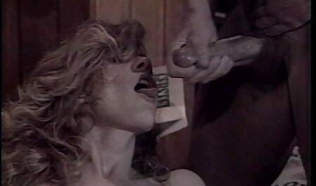 Juste film porno amateur française millésime 160