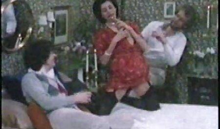 Orgie latine amateur mom porno
