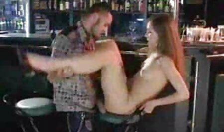 BLONDE SALOPE amateur french porn tube BAISE SEXE DUR À LA PLAGE