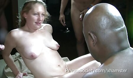 Giselle film x black amateur Palmer Anal Interracial