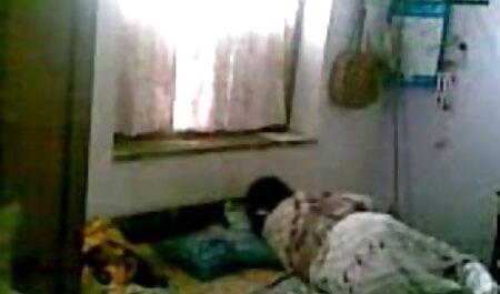 Jav amateur Kotura se fait baiser film porno amateurs gratuit en POV une chatte noire très poilue