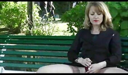 Webcam 8 film porno amteur