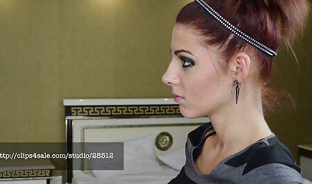 Bbw extrait video x amateur femme baisée long angle 1