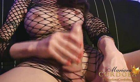 mcs film erotique gratuit amateur 5