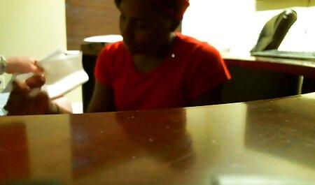 Une maman allemande a film hard amateur besoin de bukkake