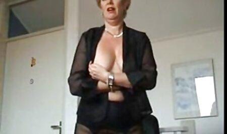 MILFS BIG BLACK COCK videos sexe amateur streaming CUCKOLD HOTEL GANGBANGS CYRING