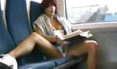 Amateur granny est vidéo sexe amateur streaming un horny gilf