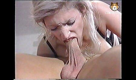 Danske sexe divaer film amateur hot cd1