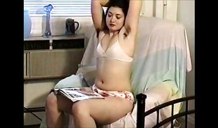 Baisée film porno francais amateur sur la table