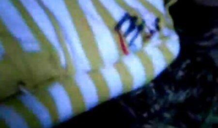 Senso'45 extrait de video x amateur (Tinto Brass)
