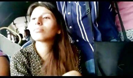 maigre africain babe extrait vidéo amateur trio baisée