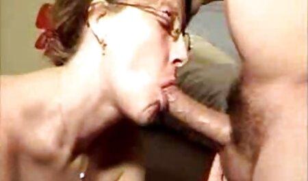 cc2 extrait de film porno amateur gratuit