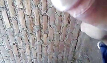 Sadie Swede, épouse infidèle, prend une bite dans sa video amatrice gratuit chatte serrée