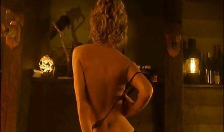 droite travesti gros amateur filme porno sextoy lingerie collants sissy di