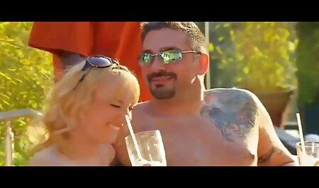 Pipe amateur et sperme dans filme amateur sex la bouche