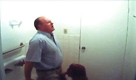 mexicaine salle de bain baise black petite monstre film streaming amateur x