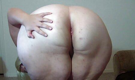 Compilation porno vr amateur de photos d'amateurs matures et milf OmaFotzE